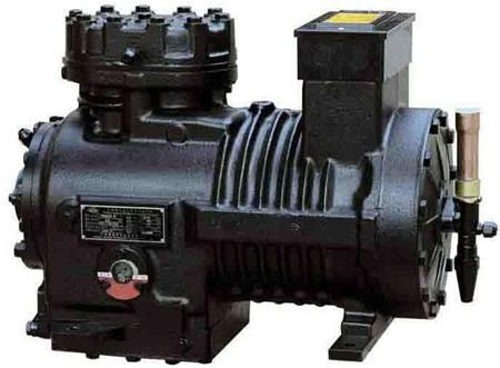 废旧家用空调压缩机回收价值高吗?