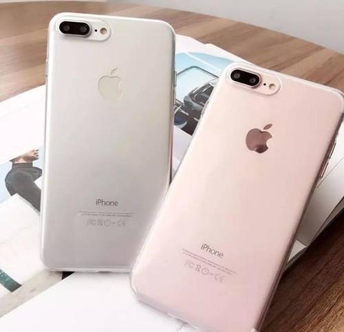 手机外壳铝板回收介绍