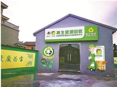 云南电力变压器回收产品额作用